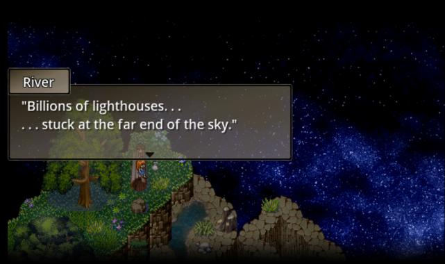 lighthousettm